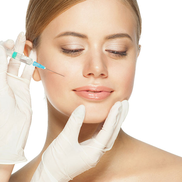 Botox, Filler, Hyaluron Medical Loft Kosmetikstudio